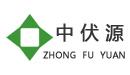 北京中伏源能源科技有限公司