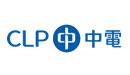 中电(蓬莱)风力发电有限公司