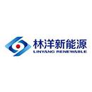 江苏林洋新能源科技亚博体育app下载安卓版