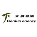 江苏天赋新能源工程技术有限公司
