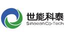 https://static.bjx.com.cn/company-logo/2018/06/09/2018060917062121_772161.jpg