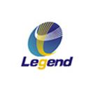 https://static.bjx.com.cn/company-logo/2018/06/09/2018060917071564_684735.jpg