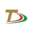 新疆其亚铝电有限公司