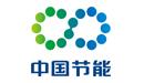 中节能太阳能科技有限公司华东区