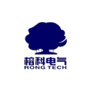 北京榕科电气有限公司