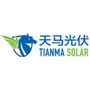 https://static.bjx.com.cn/company-logo/2018/06/09/2018060917075546_888127.jpg