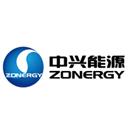 https://static.bjx.com.cn/company-logo/2018/06/09/2018060917091754_561361.jpg