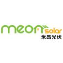 米昂光伏科技(上海)有限公司