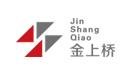 哈尔滨市金桥电线电缆制造有限公司