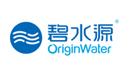 江苏碧水源环境科技有限责任公司