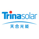 https://static.bjx.com.cn/company-logo/2018/06/09/2018060917113306_527633.jpg