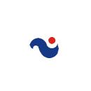 https://static.bjx.com.cn/company-logo/2018/06/09/2018060917131247_361701.jpg