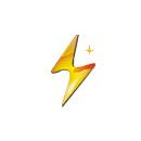 https://static.bjx.com.cn/company-logo/2018/06/09/2018060917132180_297140.jpg