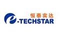 北京恒泰实达科技股份有限公司