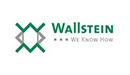 沃斯坦热力技术(北京)有限公司