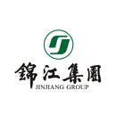 中国绿色能源公司