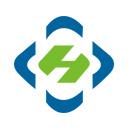 新疆国合电力技术亚博体育app下载安卓版