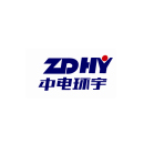 天津中电环宇能源科技有限公司