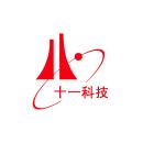 信息产业电子第十一设计研究院科技工程股份亚博体育app下载安卓版华东分院