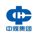 中煤新集利辛发电有限公司