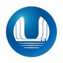 中国三峡新能源有限公司新疆分公司