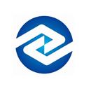 河北筑能工程技术有限公司