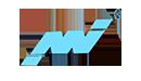 武汉卓海电力科技工程有限公司