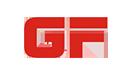 上海国孚电力设计工程股份有限公司