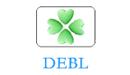 上海达恩贝拉环境科技发展有限公司