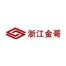浙江富元能源开发有限公司