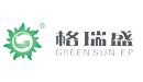 青岛格瑞盛环保工程有限公司