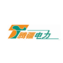 https://static.bjx.com.cn/company-logo/2018/06/09/2018060917193771_621536.jpg