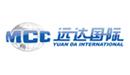 北京远达国际工程管理咨询有限公司
