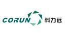 湖南科力远新能源股份有限公司