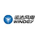 浙江运达风电股份亚博体育app下载安卓版