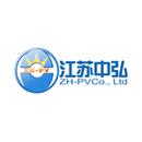 江苏中弘光伏工程技术有限公司