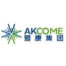 https://static.bjx.com.cn/company-logo/2018/06/09/2018060917234936_903347.jpg