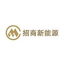 招商新能源集团有限公司
