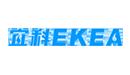 四川宜科纯水设备有限公司