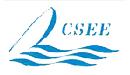北京汉石清水科技发展有限公司
