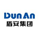 浙江盾安新能源发展亚博体育app下载安卓版