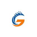 https://static.bjx.com.cn/company-logo/2018/06/09/2018060917260487_869619.jpg