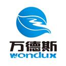 南京万德斯环保科技股份有限公司