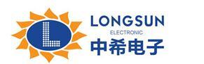 浙江中希电子科技有限公司