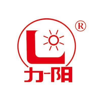 江苏力阳电器制造有限公司