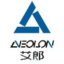 上海艾郎风电科技发展(集团)有限公司