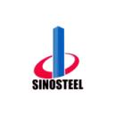 中钢集团天澄环保科技股份有限公司