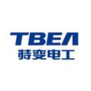 https://static.bjx.com.cn/company-logo/2018/06/15/2018061509491350_143182.jpg