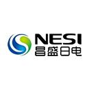 青岛昌盛日电新能源电力亚博体育app下载安卓版