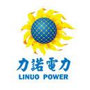 力诺电力集团股份亚博体育app下载安卓版